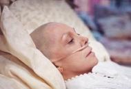 Ketahui Simptom Kanser Tanpa Disedari