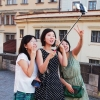 Selfie sticks could bring jail in South