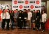Sepuluh Pereka Muda Sedia Dominasi Pentas Peragaan bersama AirAsia