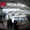 Huawei Wants To Be Top In Consumer Mobil