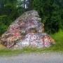 Batu-Batu Misteri Yang Ada Di Sarawak