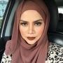 Datin Alyah Kecewa Produksi Drama Lara Aishah Guna Lagu Tanpa Kebenaran