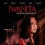 Filem Jwanita Diboikot? Osman Ali Terkilan