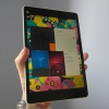 Xiaomi MiPad lands in S'pore & M'sia
