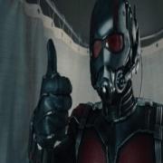 Ant-Man [Marvel Movie July 2015]