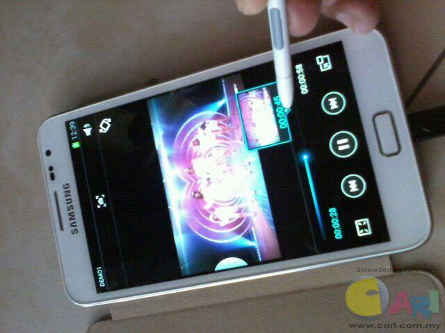 IMG-20121113-WA0052.jpg