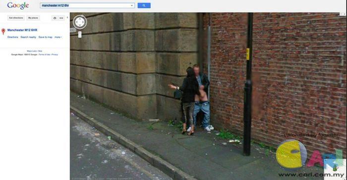 Google фото секс