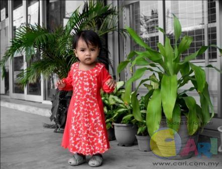baju kurung bayi baju kurung dan dress baju kurung bayi