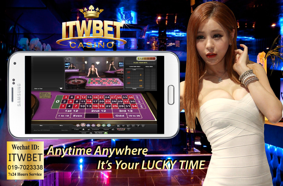 slot download http //mgames.otwin12.com