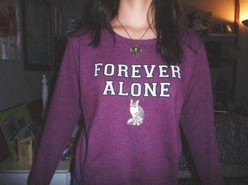 funny-forever-alone-5.jpg
