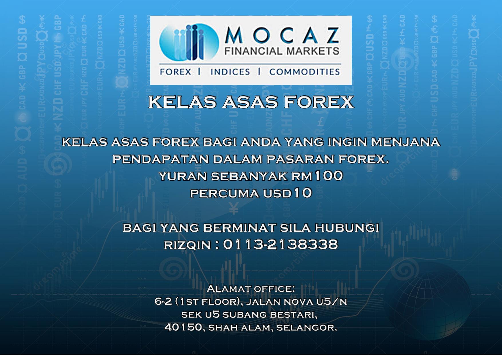 Forex az forum