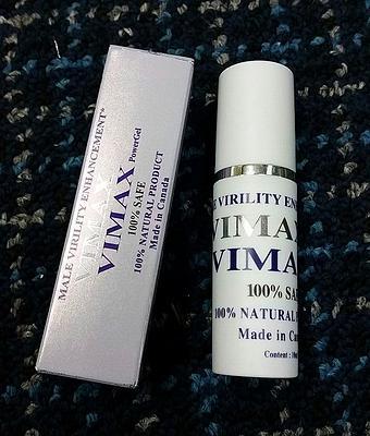 vimax power gel khas untuk tahan lama dan keras lain