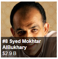 conclusion of the syed mokhtar albukhary The life of syed mokhtar al-bukhary syed mokhtar al-bukhary was born in alor setar, kedah in 1951 at middle class family his family hailed from hadhramaut, yemen.