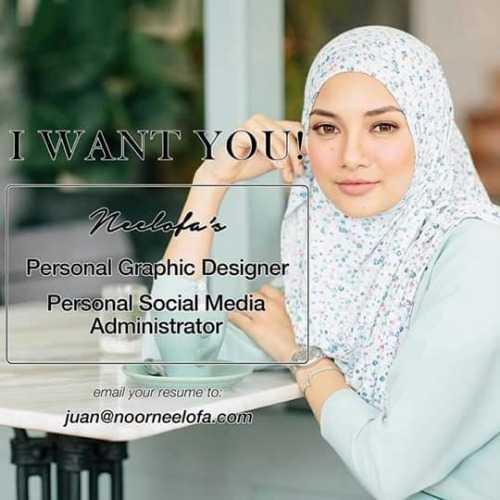 Isu Nealofar Hijab Pendedahan Eksklusif #10 #259 #261 #267 Penjelasan