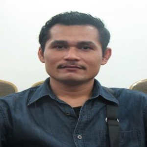 Raja Azrey Dapat Dato' Naning..Tahniah