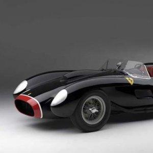 Ferrari Bernilai Rm36 Juta