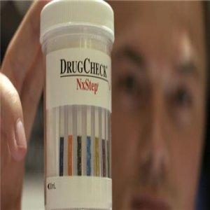 Adamas Disaran Perketat Prosedur Ujian Doping
