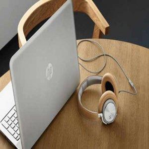 Hp Memilih Bang & Olufsen Sebagai Rakan Kerjasama Teknologi Audio