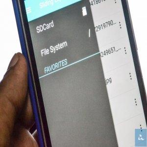 Microsoft Bekerjasama Dengan Samsung Dan Dell