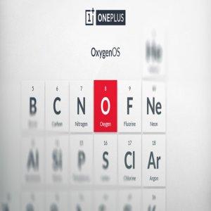 Oneplus Akan Menawarkan Oxygenos Sebelum Penghujung Minggu Hadapan