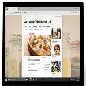 Microsoft Akan Menamatkan Jenama Internet Explorer
