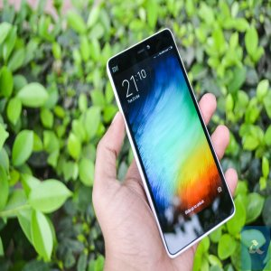 Xiaomi Mi4i Dilancarkan Di Malaysia �C Berharga RM749