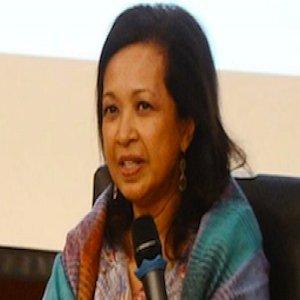 Keluar Malaysia Jika Hudud Dilaksana - Marina