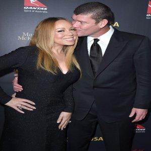 Bakal Berkahwin Dengan Billionaire, Mariah Carey Diet Ketat!