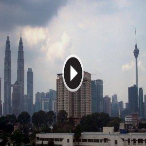 Bagi Pelancong Asing, Malaysia Sebuah Negara Yang Baik Atau Buruk?