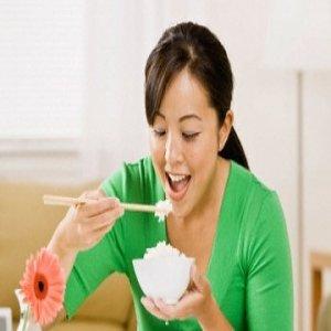 Aneka Jenis Ubi Yang Boleh Dijadikan Pengganti Nasi