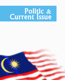Politic & Current Issue