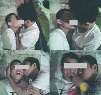 Gay Melayu Seks