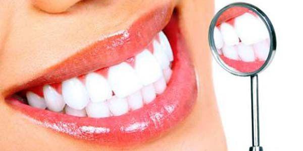 Image result for gigi yang cantik
