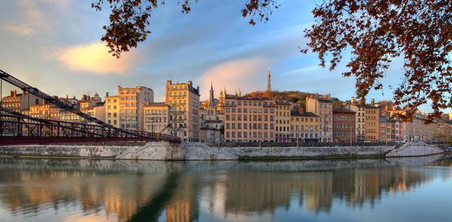 Kenali 5 Destinasi Cinta Menarik Di Perancis