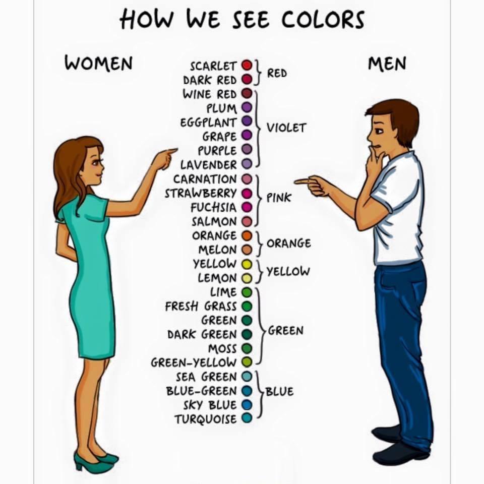 Gambar Kartun Perempuan Dan Lelaki Bestkartun