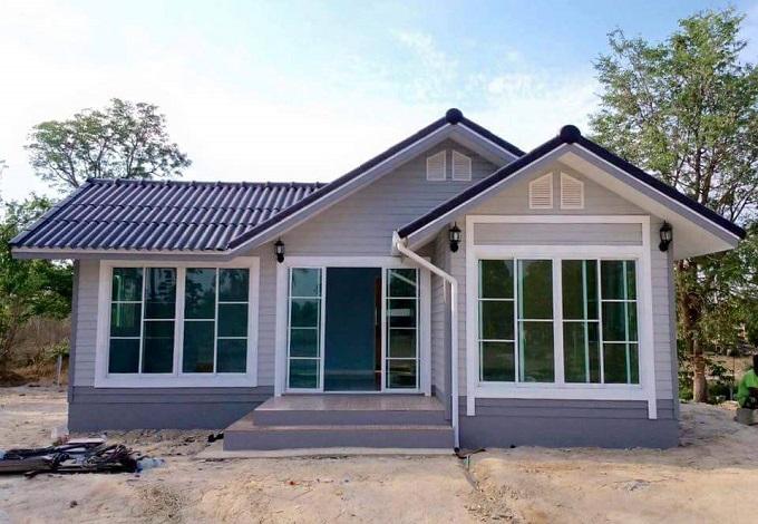 rumah kampung related keywords suggestions rumah