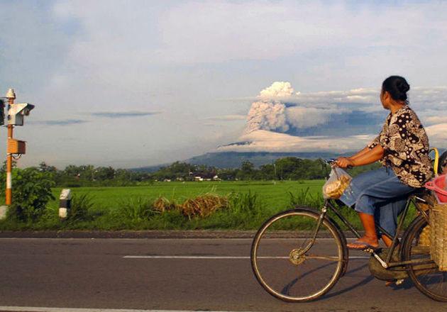 Kota Solo Di Jawa Tengah Ingin Dijadikan Bali Baru - Peristiwa Dunia - Peristiwa - Forum - CARI ...