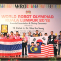 RoboTiCa Robotic Learning and Services