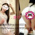 看照約妹台北叫小姐line:tea3321,台北外送茶+微信:tw ...