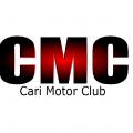 Cari Motor Club