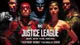 看了《Justice League》的人都在搜寻这首歌......原唱是他!
