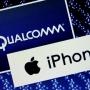 高通与苹果世纪大和解 英特尔宣布退出5G数据芯片市场!