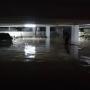 """【槟城大水灾】Honda推出""""水灾援助计划"""" 盼减轻灾民负担"""