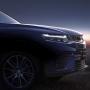 吉利释出全新轿跑SUV预告 宝腾未来将引进?