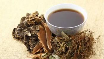 凉茶也是一种药,喝过多也会喝出病!