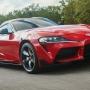 """新一代""""牛魔王""""Toyota Supra确定将在今年引进大马!"""