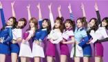 韩国女团TWICE演唱会票价公开!421开卖!