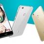华为开斋节促销  这部手机折扣后仅售RM699!