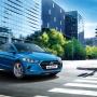 佳节开新车! 全新Hyundai Elantra提前开放预订