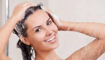 洗头会头痛经痛?来经期间能洗头吗?
